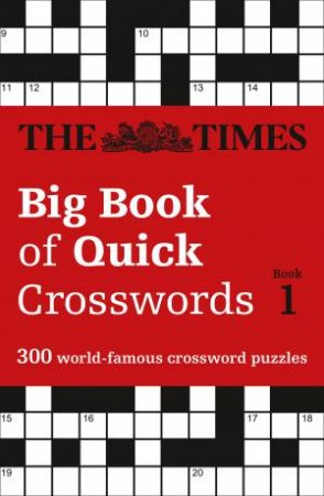 A Bumper Collection Of 300 General-Knowledge Puzzles by Various
