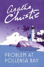 Hercule Poirot Problem At Pollensa Bay