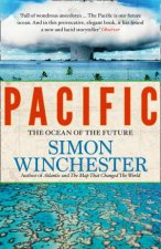 Pacific The Ocean Of The Future