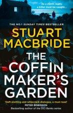 The Coffinmakers Garden