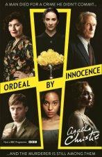 Ordeal By Innocence Film TieIn