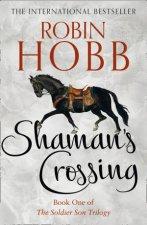 Shamans Crossing