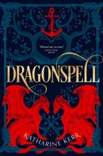 Dragonspell The Southern Sea