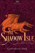 The Shadow Isle