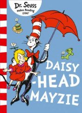 Daisyhead Mayzie