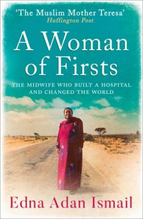 Simply A Midwife