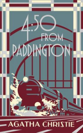 4.50 From Paddington (Special Edition)