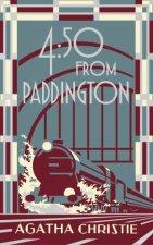 450 From Paddington Special Edition