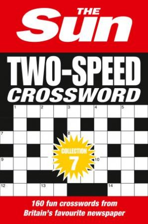 160 Two-In-One Cryptic And Coffee Time Crosswords