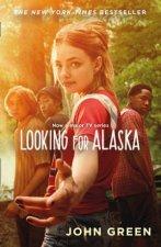 Looking For Alaska Film TieIn
