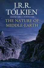 The Nature Of MiddleEarth