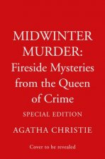 Midwinter Murder Fireside Mysteries From The Queen Of Crime Special Edition