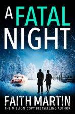 A Fatal Night