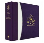 The Nature Of MiddleEarth Deluxe Edition