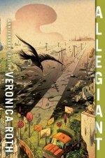 Allegiant 10th Anniversary Edition