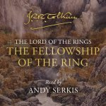 The Fellowship Of The Ring Unabridged Edition