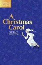 HarperCollins Childrens Classics  A Christmas Carol