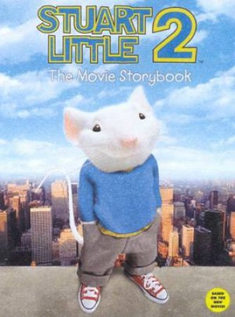 The Movie Storybook by Various