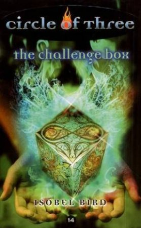 The Challenge Box by Isobel Bird