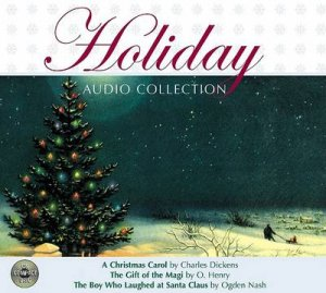 The Holiday CD Collection by Various