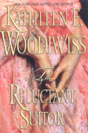 The Reluctant Suitor - Cassette by Kathleen E Woodiwiss