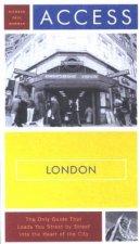 Access London  9 Ed