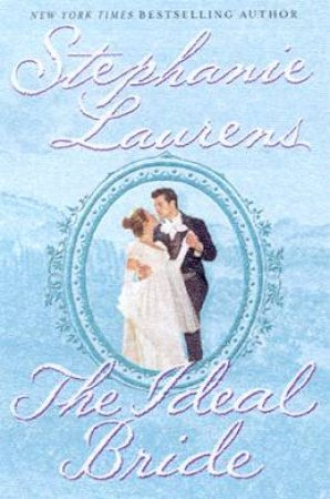 The Ideal Bride - Cassette by Stephanie Laurens