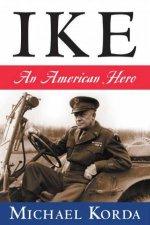 Ike An American Hero