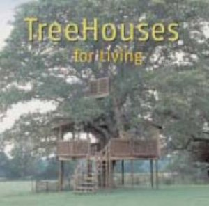 Treehouses: Living A Dream by Alejandro Bahamon
