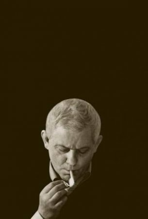 Collected Poems 1956 To 1998 by Zbigniew Herbert