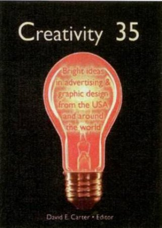Creativity 35 by David E. Carter