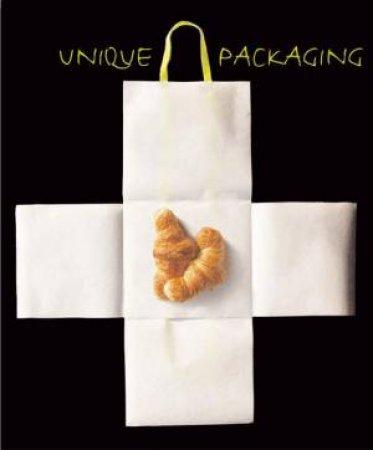 Unique Packaging by Loft Publications
