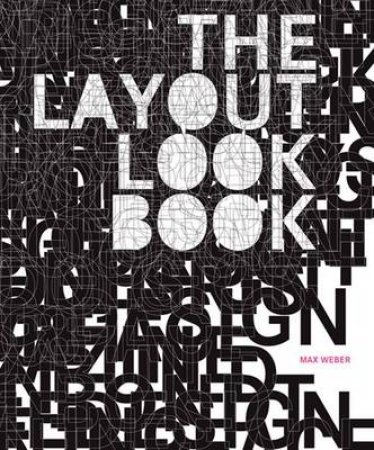 The Layout Look Book by Christian Campos