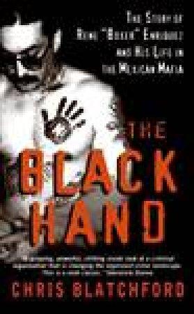 Black Hand: The Story of Rene \