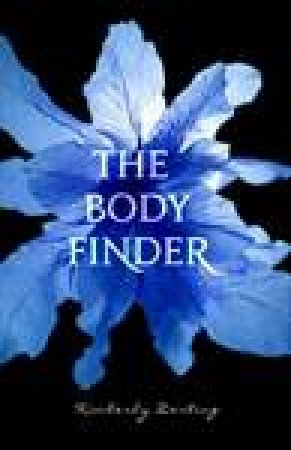 Body Finder by Kimberly Derting