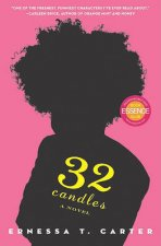 32 Candles