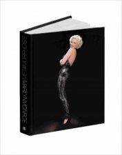 Marilyn Monroe: Metamorphosis by Stephen Schmidt & David Wills