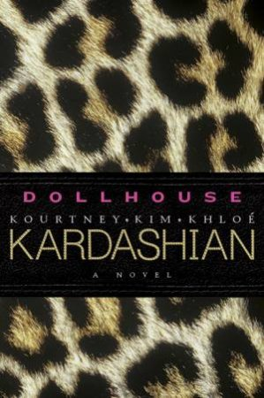 Title Me Unabridged CD by Kim Kardashian & Kourtney Kardashian