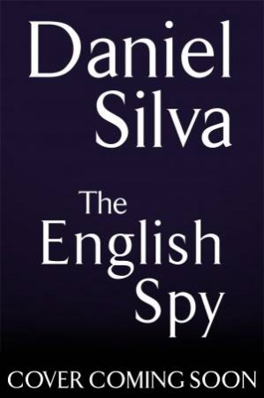 The English Spy [Large Print]