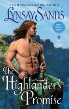 The Highlanders Promise