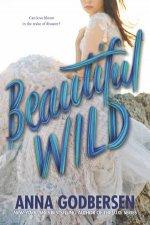 Beautiful Wild