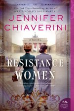 Resistance Women