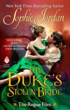 The Dukes Stolen Bride