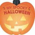 My Spooky Halloween