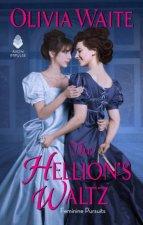 The Hellions Waltz