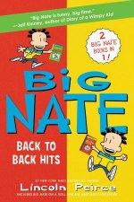 Big Nate Back To Back Hits On A Roll And Goes For Broke