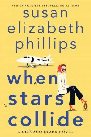 When Stars Collide: A Novel