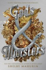 Gods  Monsters