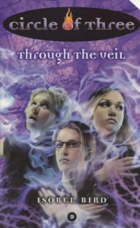 Through The Veil by Isobel Bird