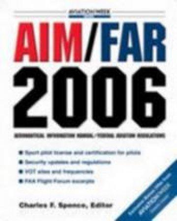 Aim/Far 2006 by Spence